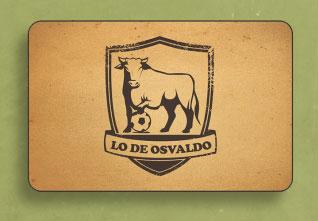 gift-card-ldo.jpg