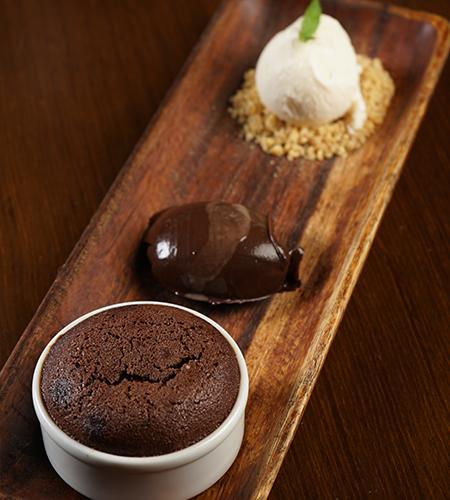 postre-volcan-de-chocolate.jpg